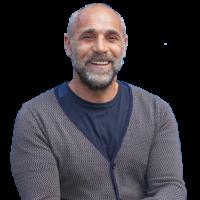 Equipe de formation : Philippe OCCULTO