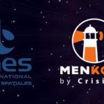cnes crisisoft