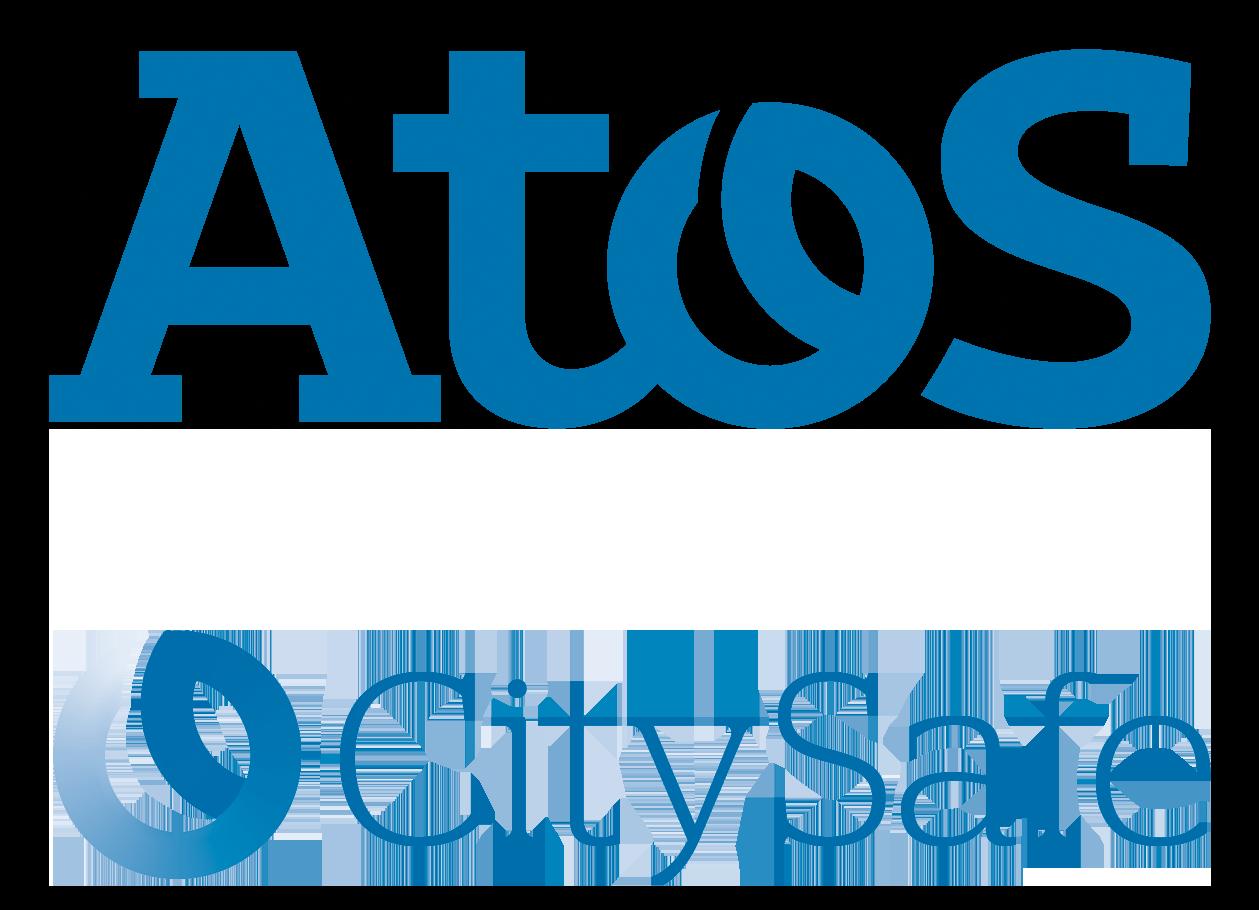 Atos Citysafe