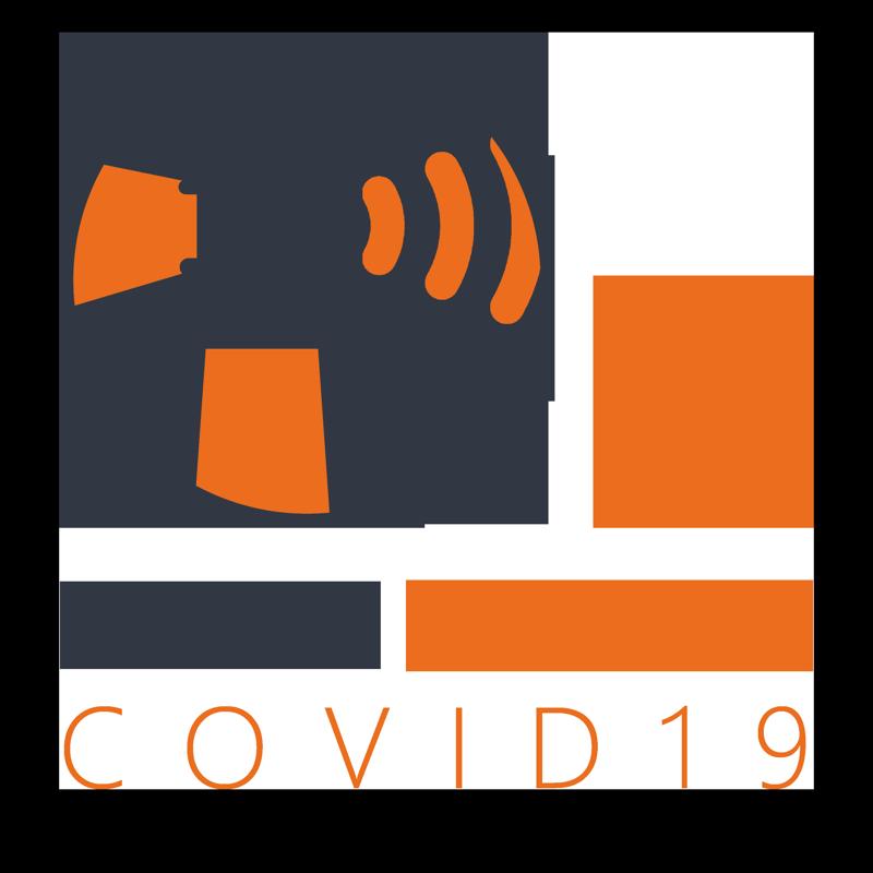 MenKorn covid19 filiere hospitaliere