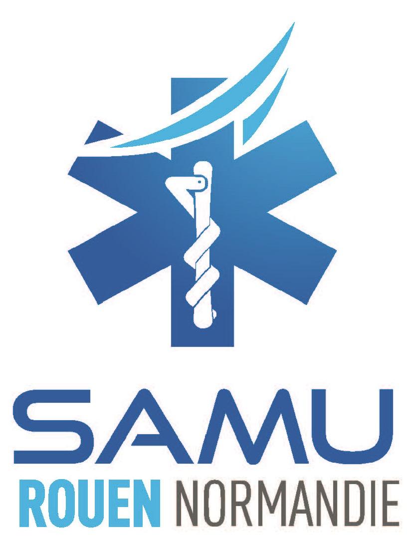 SAMU 76A