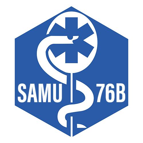 SAMU 76B