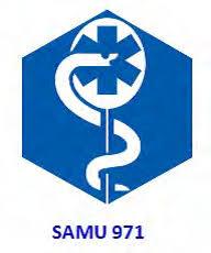 SAMU 971