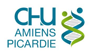 CHU-Amiens