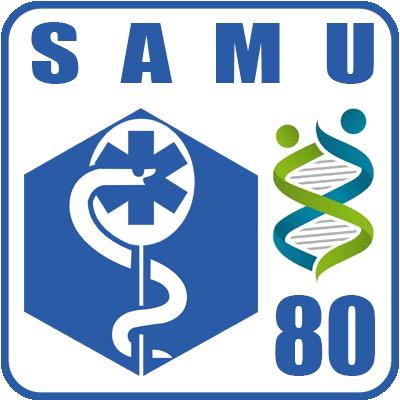 SAMU 80