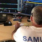 samu03-menkorn-novi-gestion-de-crise-professionnalisation